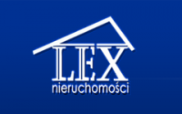 Lex Nieruchomości i Ubezpieczenia