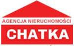 Agencja Nieruchomości Chatka Agata Kwiecińska