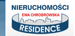 Residence Nieruchomości Ewa Chrobrowska