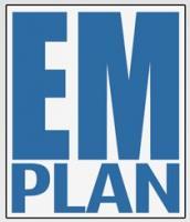 EM-PLAN