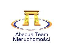 Abacus Team Nieruchomości