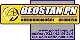 PGK Geostan PN s.c.