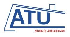 ATU Andrzej Jakubowski