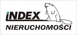 Index-Nieruchomości