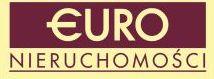EURO Nieruchomości Lucyna Jaroszuk