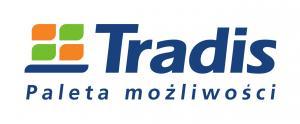 Tradis Sp. z o.o.