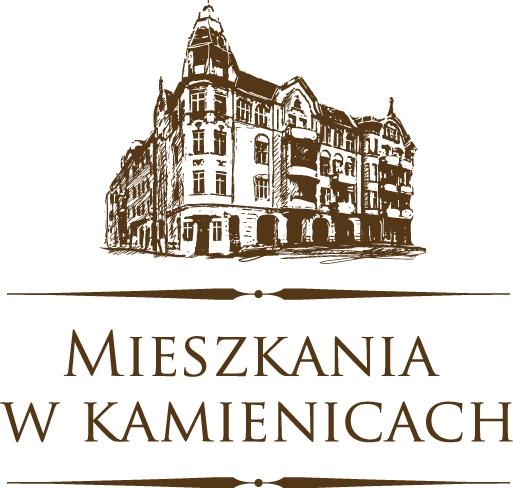 MIESZKANIA W KAMIENICACH SP.Z.O.O.