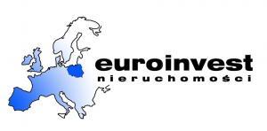 Euroinvest Sp. z o.o.