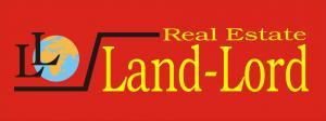 Land-Lord Nieruchomości Sp. z o.o.