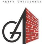 GOLCZEWSCY NIERUCHOMOŚCI S.C.