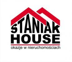 Staniak House C.Kochanowska , P.Staniak