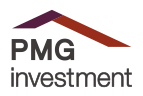 PMG Investment