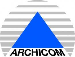 Archicom Grupa