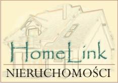 Home Link Nieruchomości