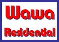 Warszawa Residential