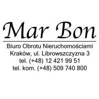 Mar Bon