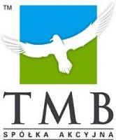 TMB S.A.