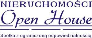Nieruchomości Open House Sp. z o.o.
