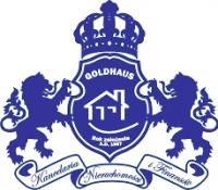 Goldhaus.sp.z.o.o