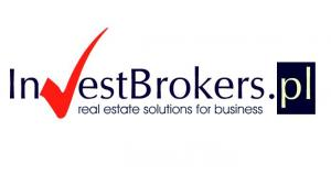 Invest Brokers