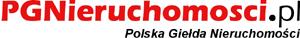 Polska Giełda Nieruchomości