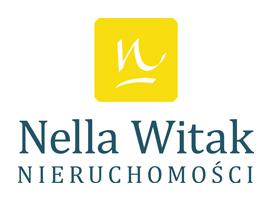 Nella Witak Nieruchomości