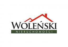 Woleński