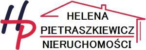 Helena Pietraszkiewicz  NIERUCHOMOŚCI