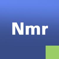 Nmr Building