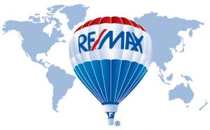 RE/MAX Home Professional