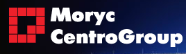 Moryc CentroGroup