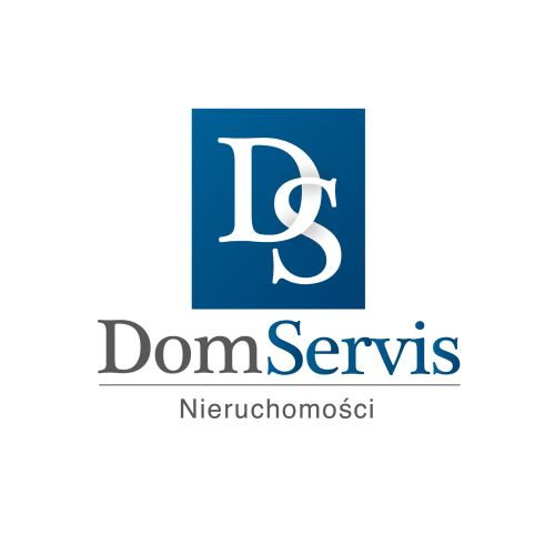 Jolanta Gugnowska-Duda AZN DOM-SERVIS Pośrednictwo w Obrocie Nieruchomościami