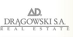AD.Dragowski
