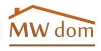 MW dom
