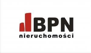 BPN Biuro Pośrednictwa Nieruchomości