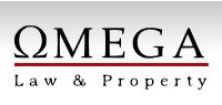 OMEGA Law & Property