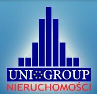 UNI-GROUP NIERUCHOMOŚCI biuro Żoliborz