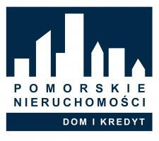 Pomorskie Nieruchomości Dom i Kredyt Katarzyna Bartkowska