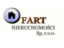 Fart Nieruchomości Sp. z o.o.