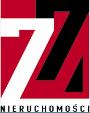 77 Nieruchomości