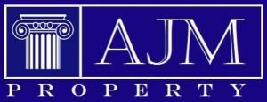 AJM Property