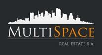 Multi Space Real Estate S.A.