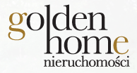 Golden Home