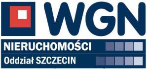 WGN Nieruchomości Szczecin / www.wgn24.pl