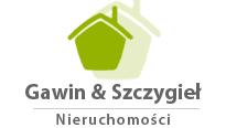 Nieruchomości Gawin & Szczygieł Sp.j.