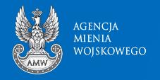 Agencja Mienia Wojskowego Oddział Regionalny we Wrocławiu