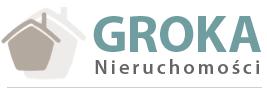 Firma Groka