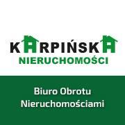 Biuro Nieruchomości Karpińska