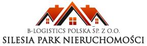 B-LOGISTIC POLSKA Sp. z o.o.