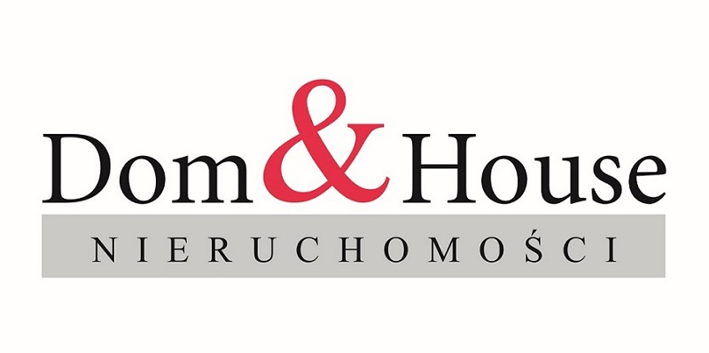 Dom & House